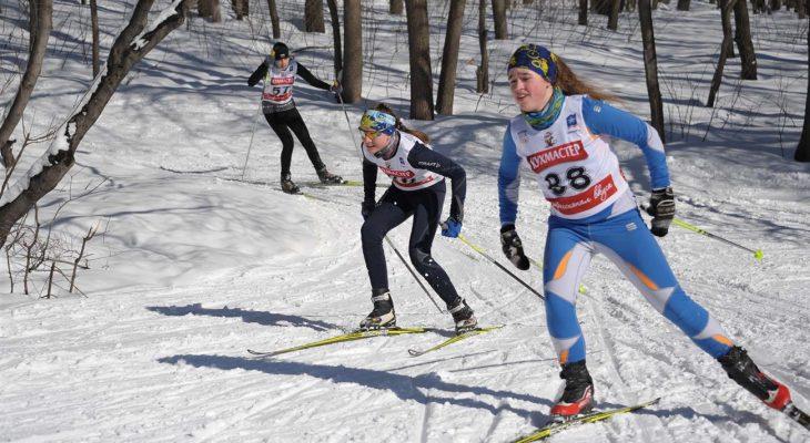 Министерство спорта прокомментировало платное участие в лыжной гонке