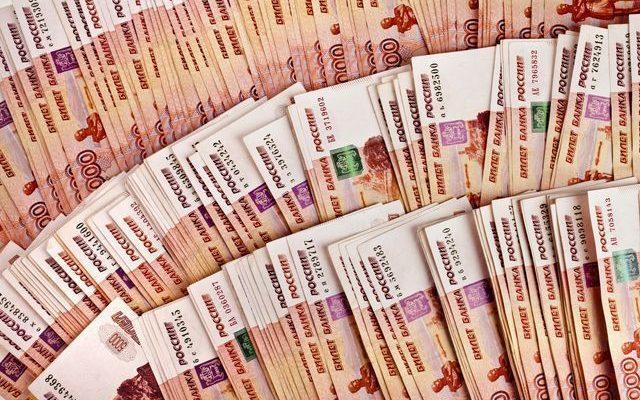 Саратовская область понизил сумму госдолга на 165 миллионов рублей
