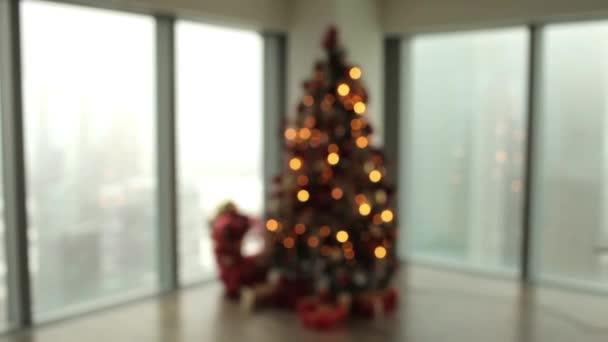 Губернатор сказал, что саратовцы не просили выходной на 31 декабря, зато анонсировал 8 дней отдыха после Нового года