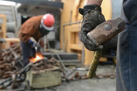 Принудительные работы для алиментщиков благотворно влияют на выплату долгов по алиментам