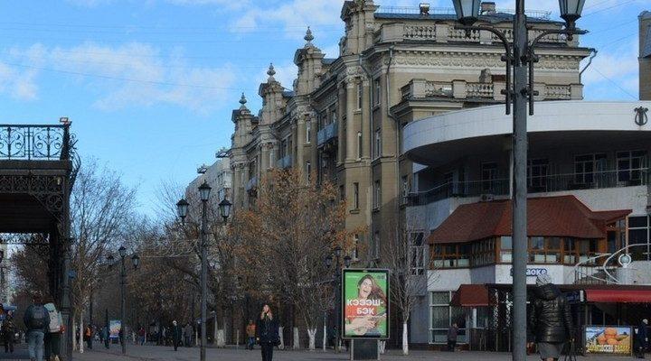Гости из Москвы и Петербурга пройдут карантин в Саратове, а саратовцы были изолированы в Москве
