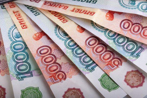 Саратовские власти дадут материальную помощь пострадавшим от Балаковского шквала