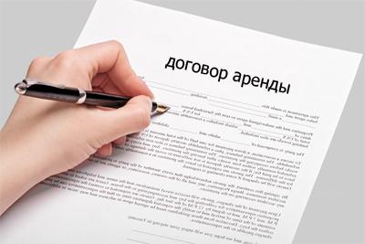 Саратовские депутаты прорабатывают вопрос компенсации стоимости аренды жилья для сирот, которые не получили квартиру