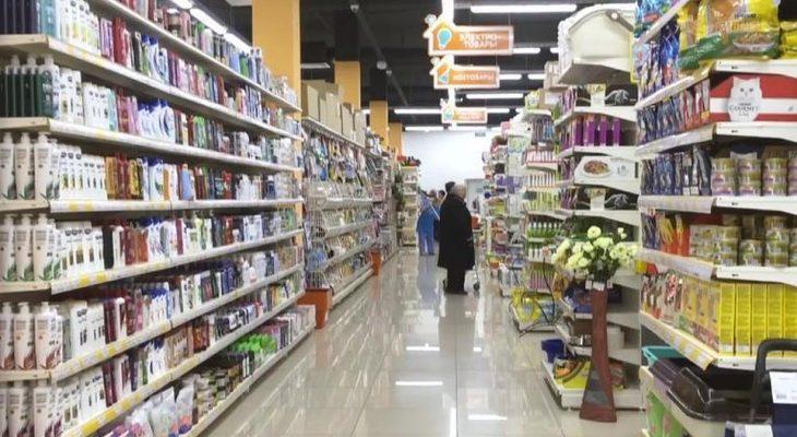 Магазины готовы соблюдать все необходимые меры, чтобы не закрываться на время карантина