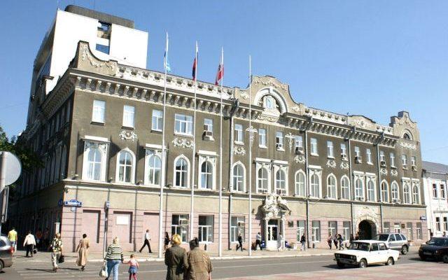 Представители Саратовской мэрии не спешат указывать в декларациях имущество и реальные доходы