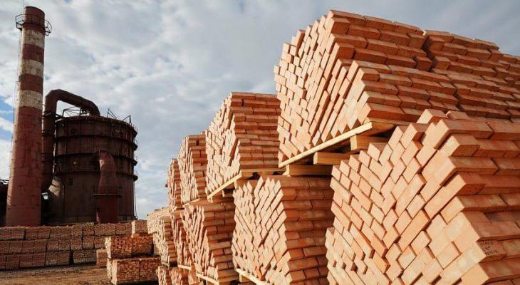 В Саратовской области из-за роста цен на стройматериалы значительно уменьшились объемы строительства домов в частном секторе