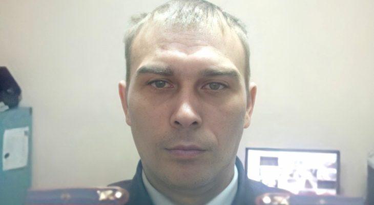Обвиняемый в изнасиловании сотрудник полиции лейтенант Шнайдер продолжает находиться в СИЗО
