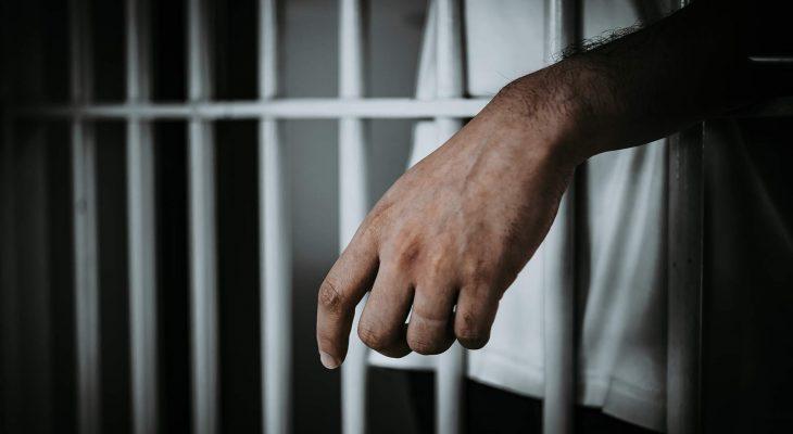 11 смертников ожидают выхода на свободу