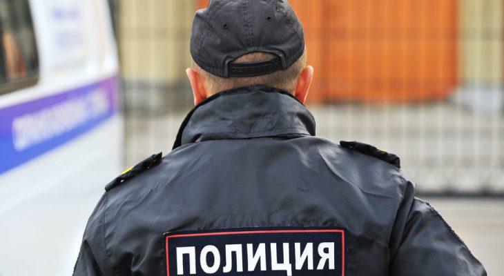В Саратове сотрудник полиции, обвиненный в изнасиловании, арестован на 2 месяца